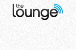 The Pure Lounge
